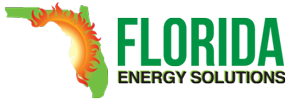 Florida Energy Solutions
